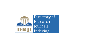 Directory of Research Journal Indexing (DRJI), Індія